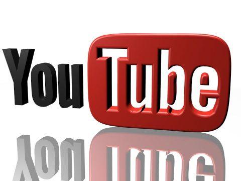 Youtube Abone Nasıl Satın Alınır ?
