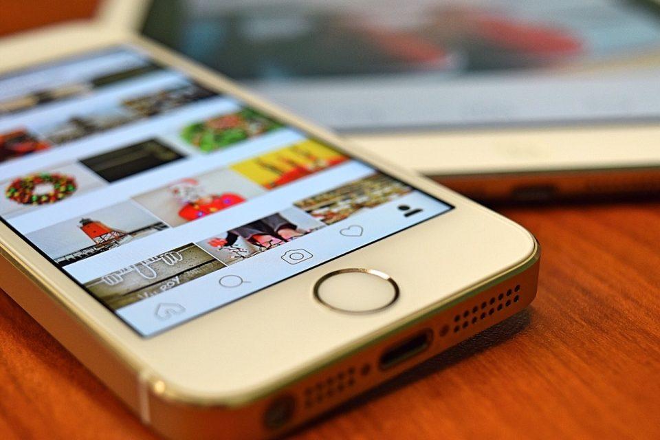 Instagram-karşılıklı-engel-kaldırma