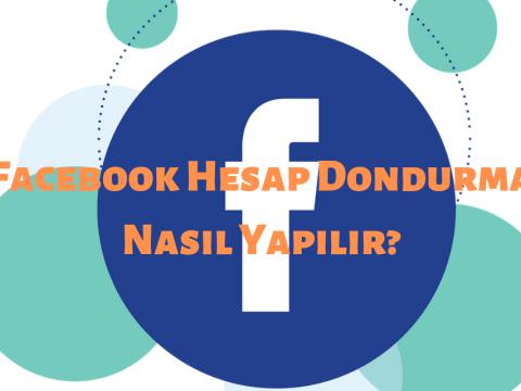 instagram takipci satin al 100 gercek ve turk takipcishop Instagram Takipci Satin Al 100 Gercek Ve Turk Takipcishop