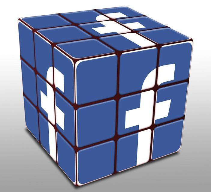 Facebook Türkçe Ayarlanamıyor