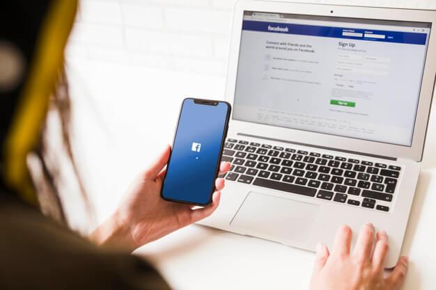 Facebook-sayfa-adi-degistirme