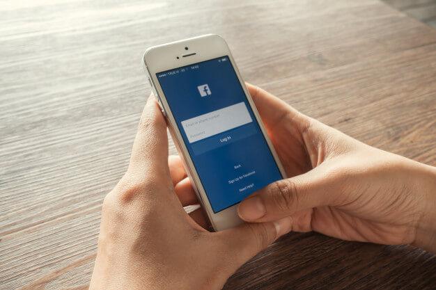 Facebook-sayfa-adi