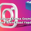 Instagram Arama Geçmişini Silme Nasıl Yapılır?