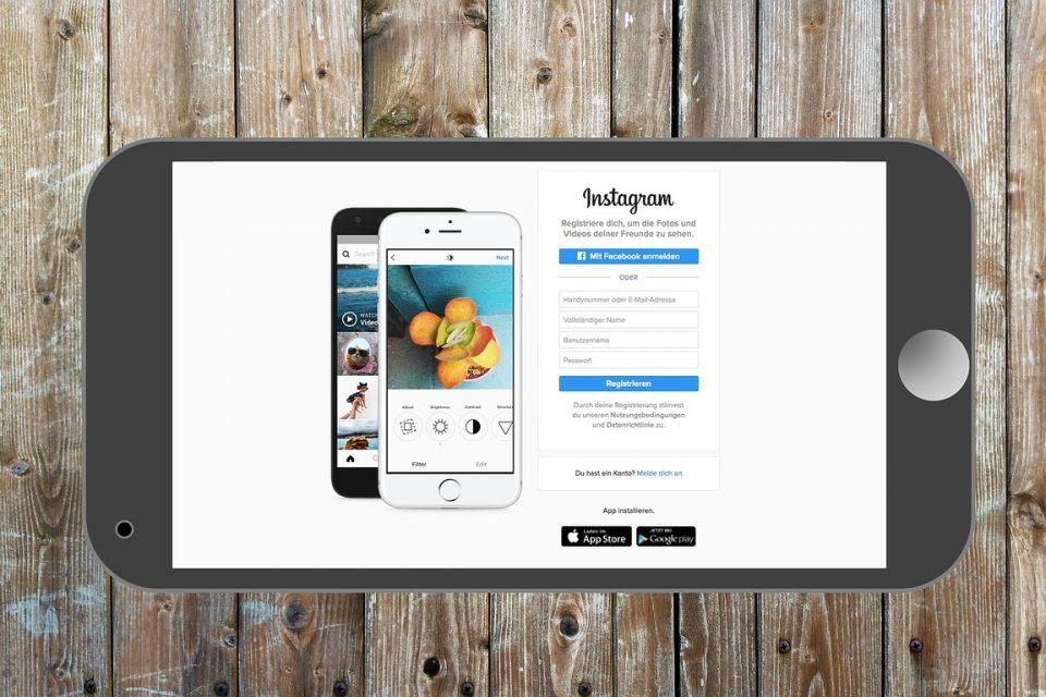 Instagram-hesabım-çalındı-nasıl-geri-alabilirim