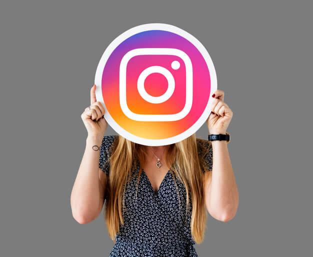 Instagram-mavi-tik