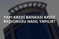 Yapı Kredi