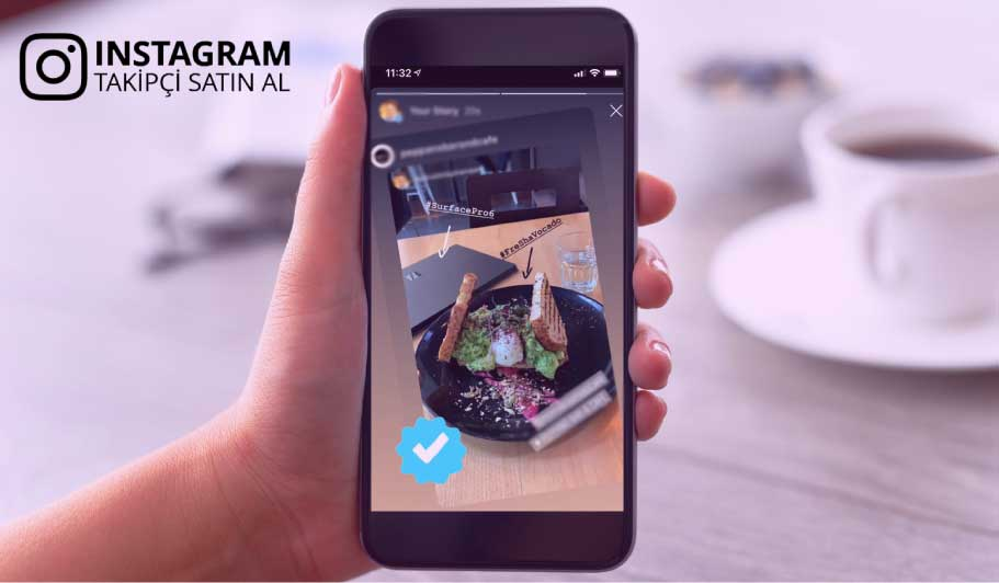 instagram gizli hikaye izleme