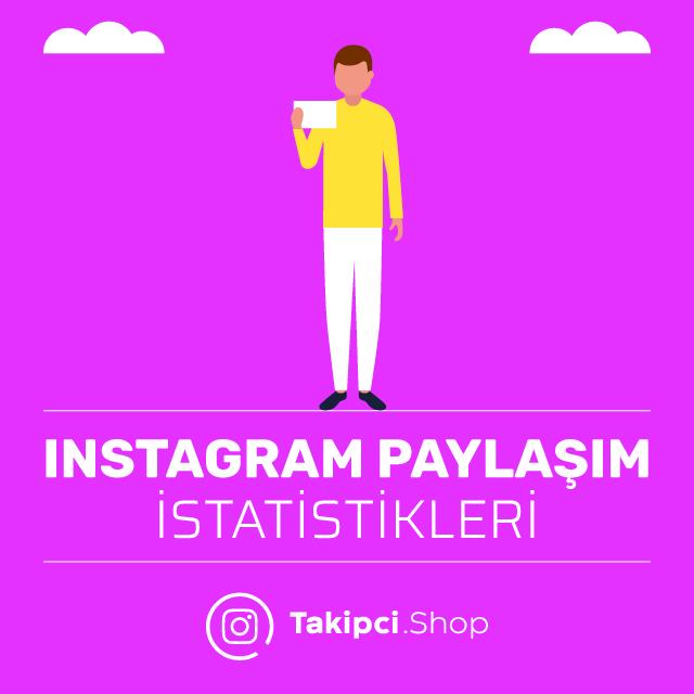 Instagram Erişim & Gösterim Satın Al