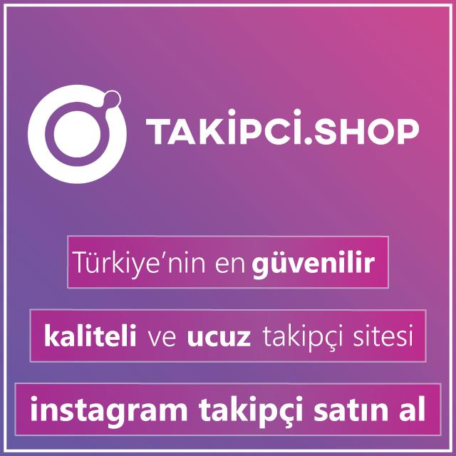 instagram takipci kasma 2020 en ucuz turk takipci satin al youtube Instagram Takipci Satin Al 100 Aktif Ve Garantili Takipci